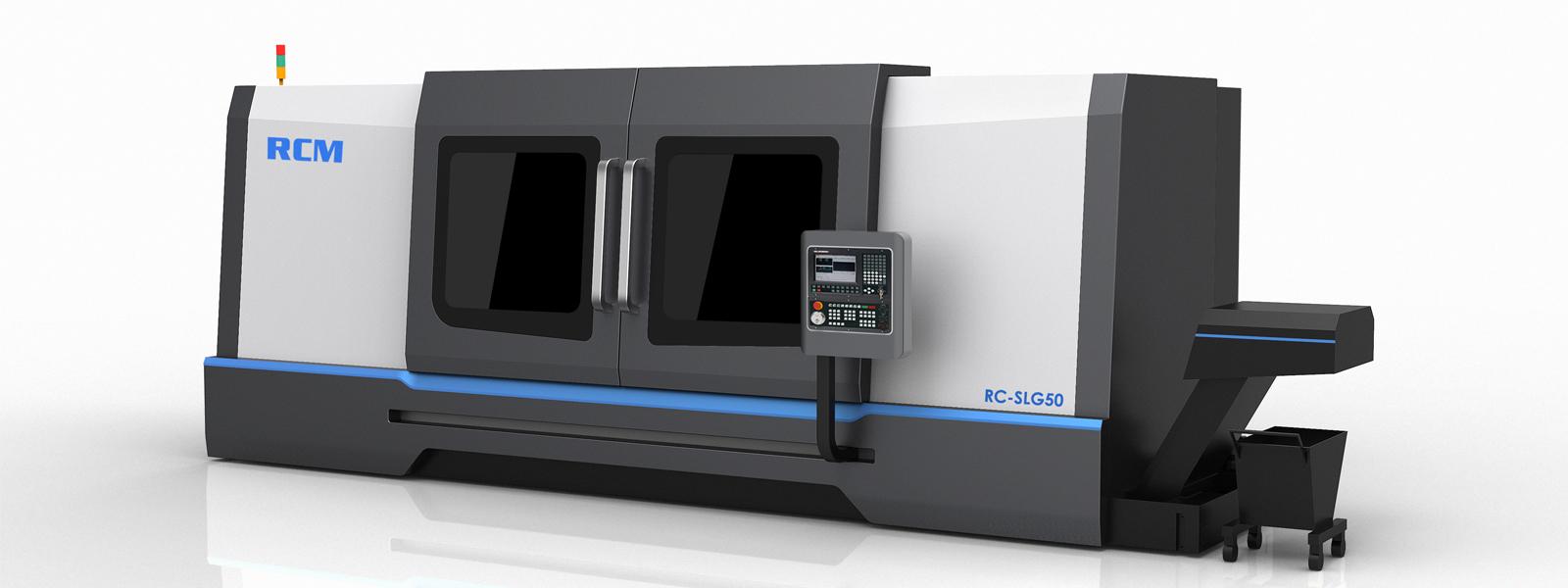 【摩擦焊机】工业设计 整体造型设计 设计研究