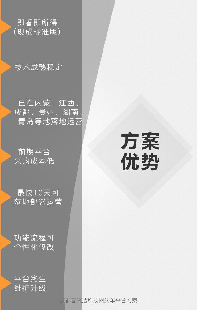 APP定制开发_打车城际拼车代驾顺风车专车网约车app开发类似滴滴打车6