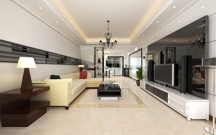 CAD机械图施工图绘画图建筑图装修图效果图大师的家装设计图片