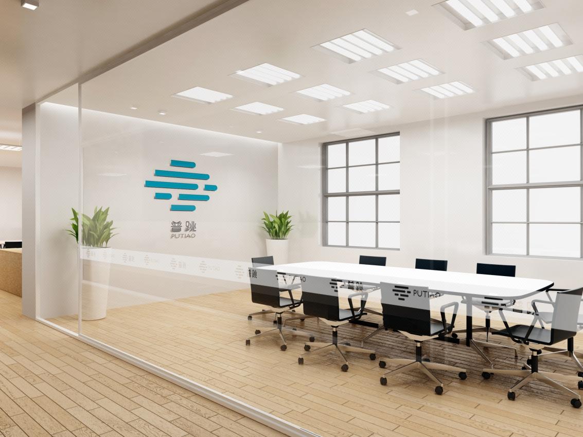 【满意为止】 企业公司LOGO设计、餐饮地产商业定制LOGO