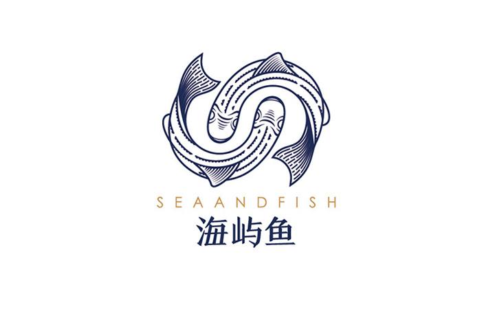 【中豫高端logo设计】商标设计品牌餐饮标志公司logo设计