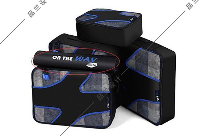 产品效果图衣服淘宝主图效果图 3ds效果图产品机械模型制作