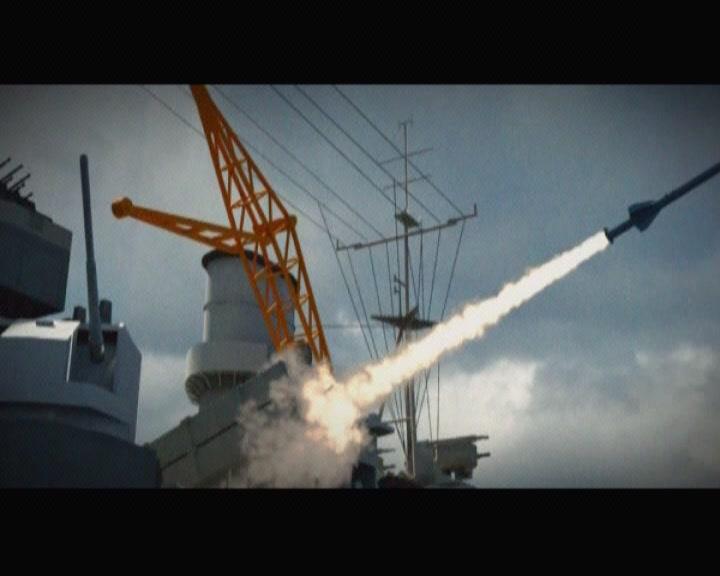 机械动画  汽车动画 工业动画 3d动画 军事动画 演示动画