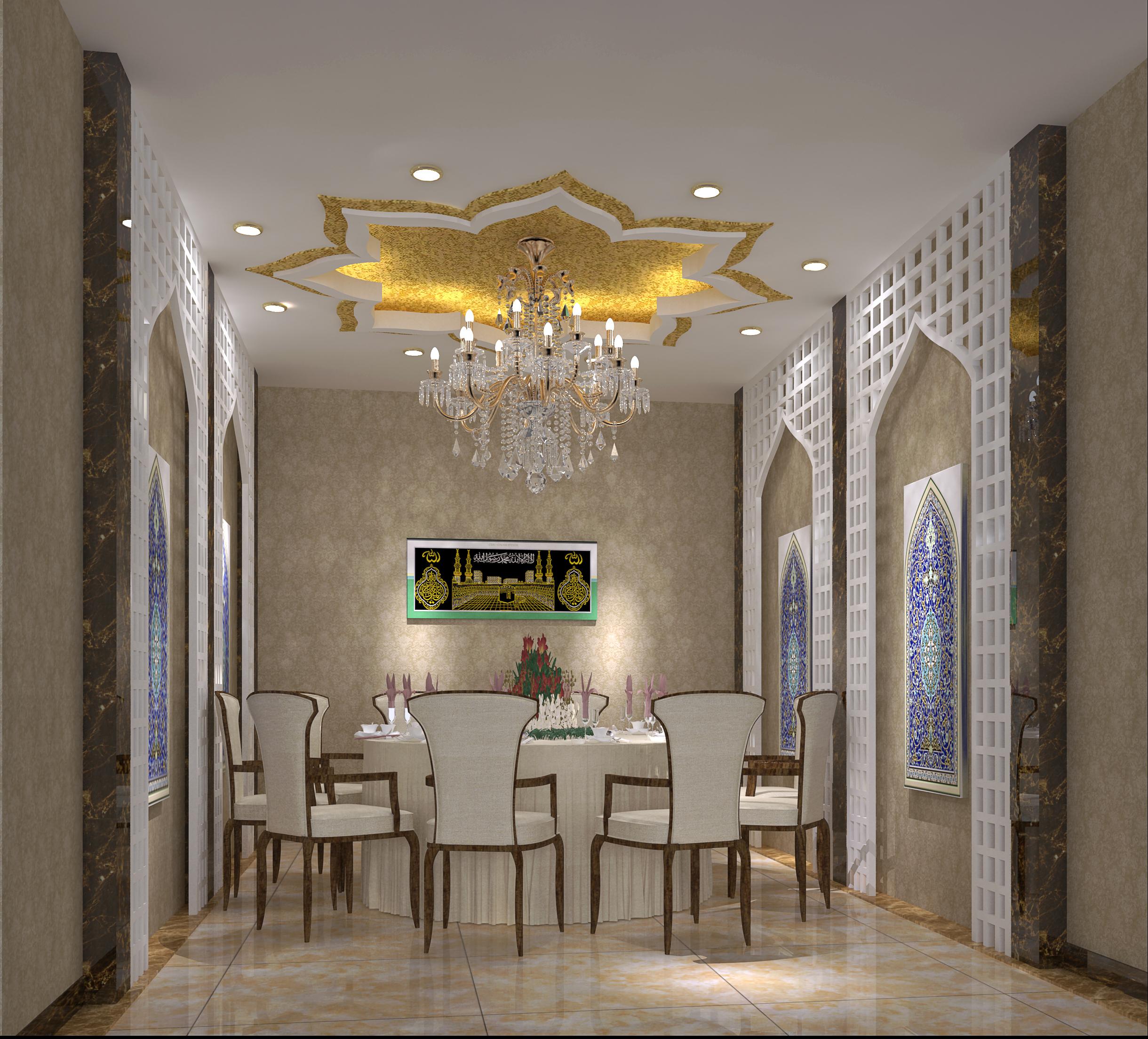 特色餐厅,饭店,酒楼装修创意设计,效果图,施工图