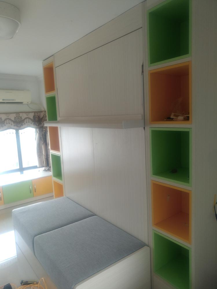 搬家人员_广州家具拆装搬家定制家具安装5
