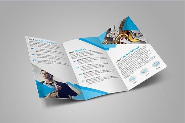 其它宣传品设计_折页设计,宣传品设计,宣传单页设计2