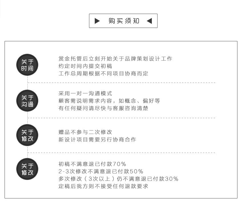 LOGO_【艾客鑫LOGO设计】资深设计企业公司品牌商标设计标志制作12