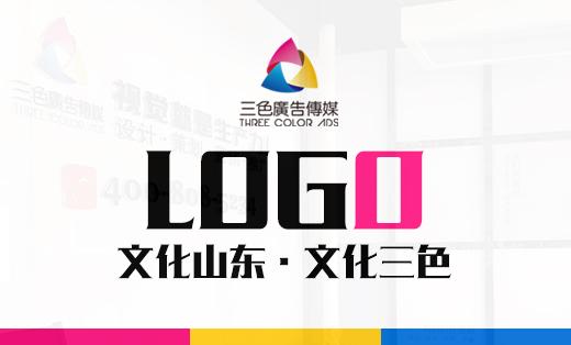 【LOGO案例】特星玛LOGO/VI设计