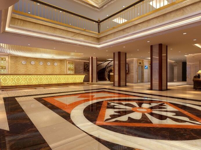 3d效果圖制作家裝工裝室內外設計建筑3dmax渲染