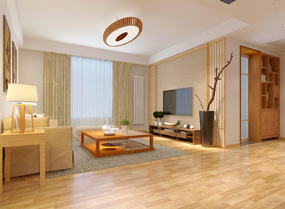 整装家装设计 新房设计 装修设计 家庭装修 民宿装修效果图