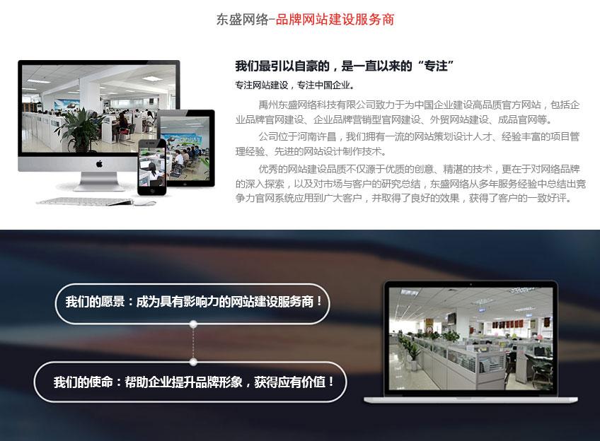 网站维护_论坛数据搬家网站技术维护企业网站托管网站数据迁移模板修改网站1