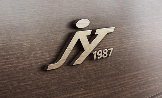 JY1987