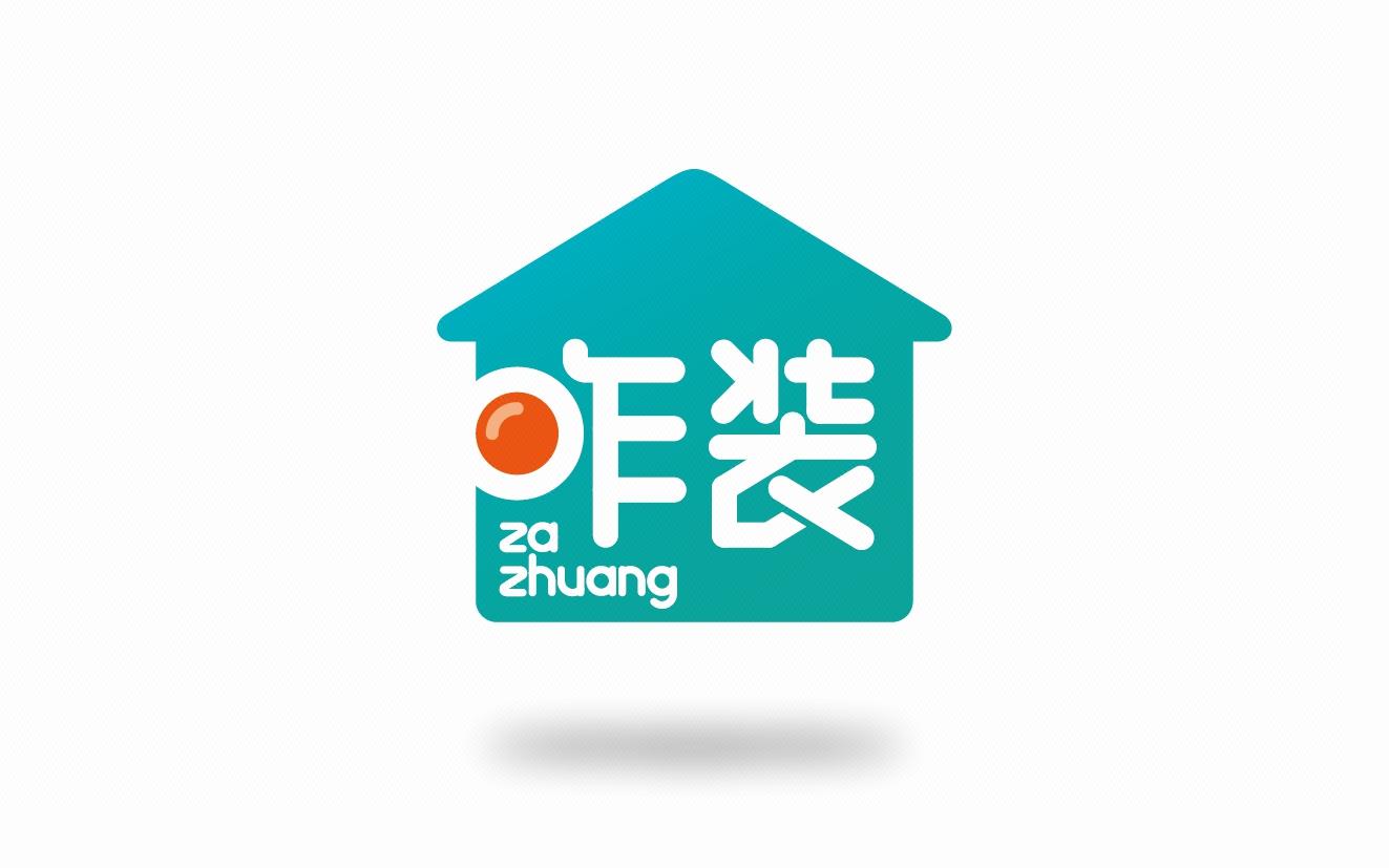 公司企业品牌logo标志商标设计【地产/制造/金融/医药】