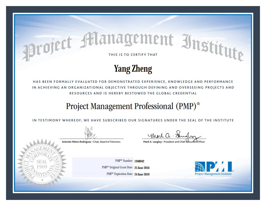 pmp.png