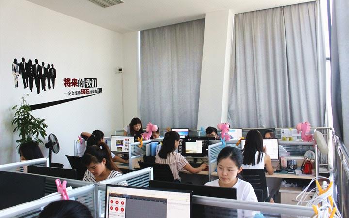 网站建设企业网站制作公司定制开发手机建站网页设计西安兄弟网络