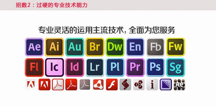 企业模板网站_企业网站建设制作 DEDE织梦模板修改参考仿站 网站二次开发5