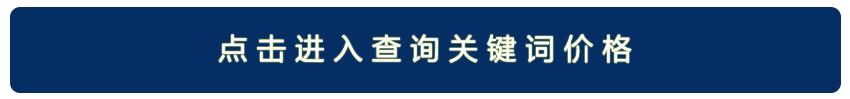 排名优化_【SEO优化】百度关键词优化长尾词霸屏跳转网站排名优化7