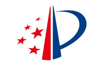 东莞开展第十届中国专利周系列活动