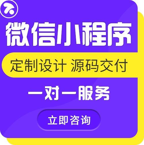 企业定制网站企业小程序公众号企业app定制开发售后无忧