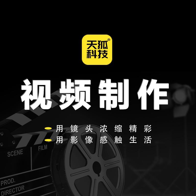 影视后期 视频 制作 视频 剪辑添加字幕后期制作一站式专业 服务
