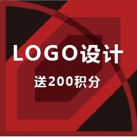 【弓与笔LOGO设计】餐饮中餐快餐火锅烧烤西餐冷饮连锁店设计