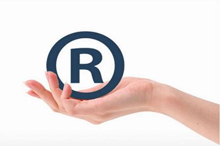 北京企业商标注册,一站式专业服务!