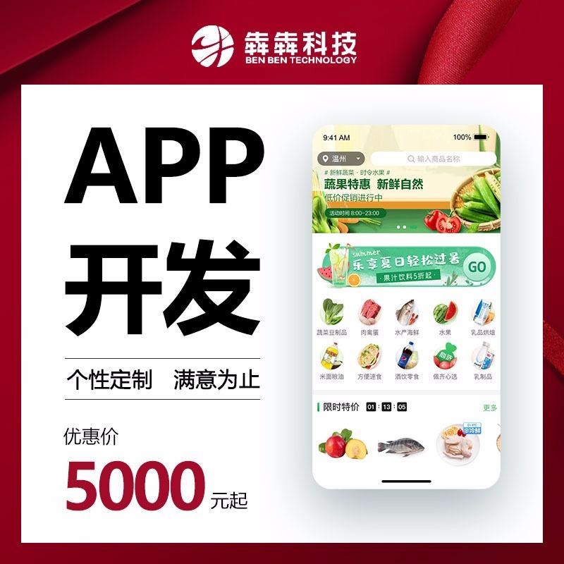 app开发外包 物联网软件开发定制app商城网站建设开发公司
