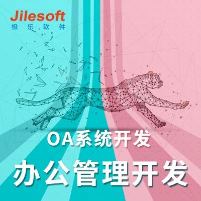 软件开发办公管理系统软件定制开发OA软件开发管理系统开发