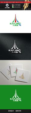 logo设计 东狮设计 投标-猪八戒网