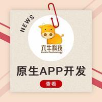 APP开发直播APP开发教育APP开发app开发客户端