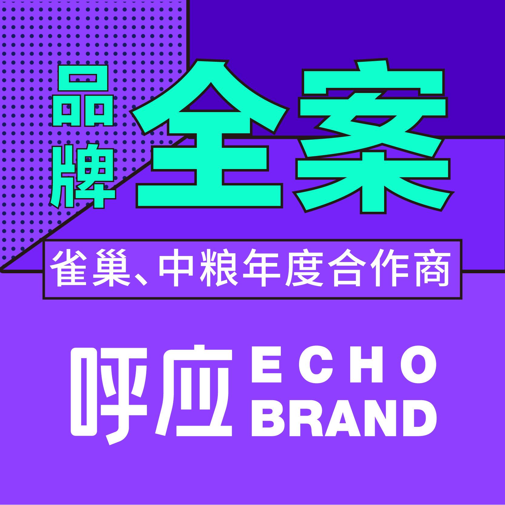 品牌全案策划设计品牌VI设计广告语品牌定位餐饮食品连锁品牌