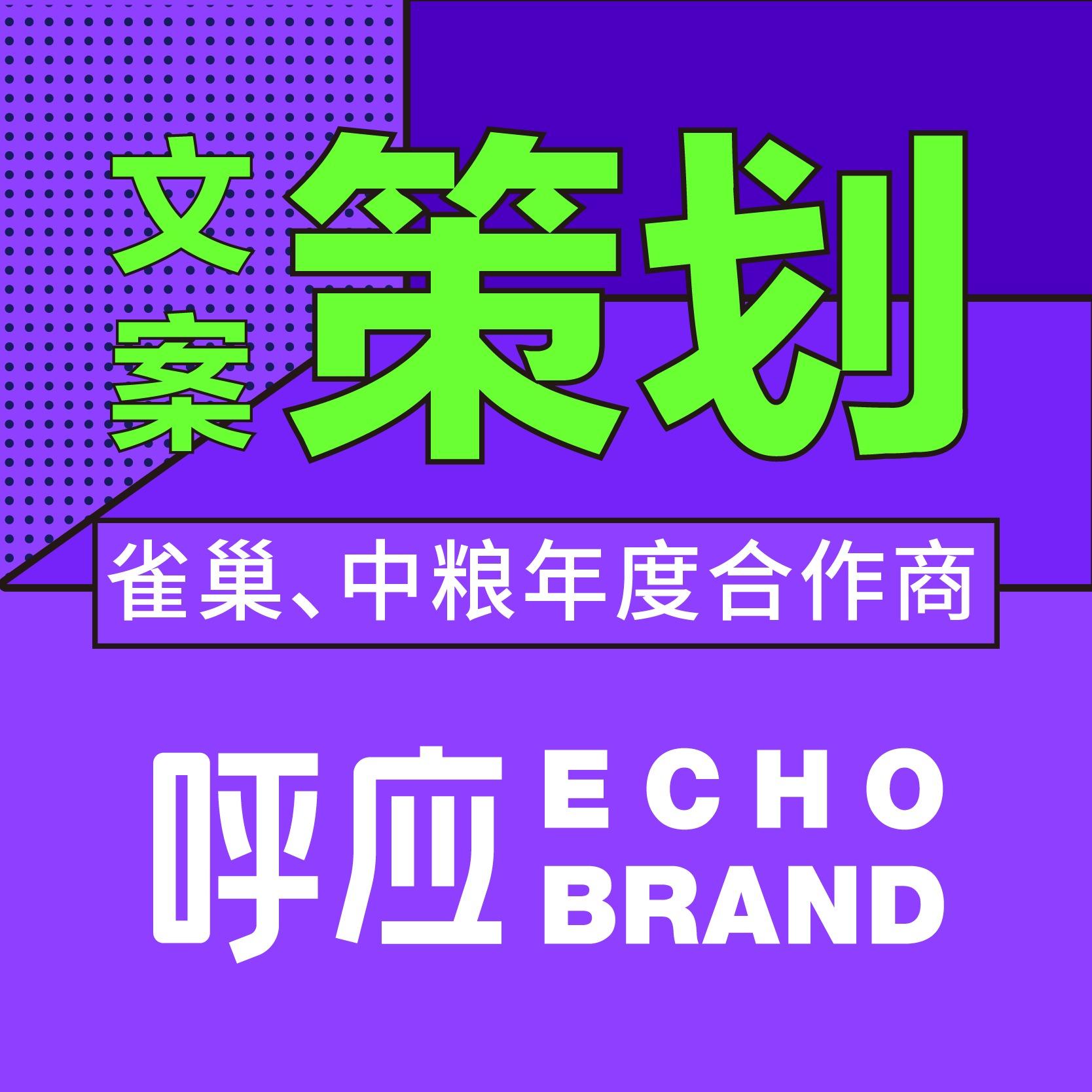产品故事描述广告语内涵文化理念宣传手册包装营销广告文案策划