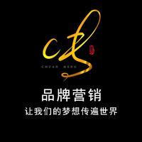 音乐推广歌曲推广团购推广婚纱摄影推广品牌形象推广品牌广告 营销