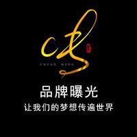 线上品牌曝光 网红营销 线上 营销 品牌 营销 KOL 营销 品牌广告传播