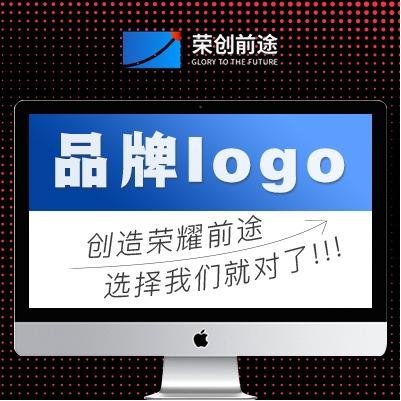 企业协会产品网站网店微店婚礼宴会门店商城社群品牌logo设计