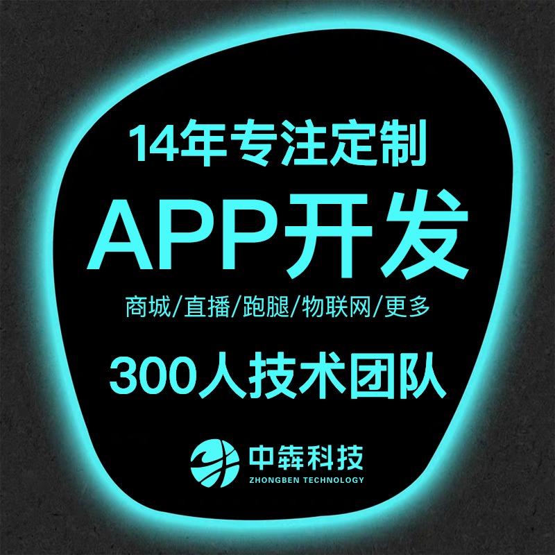 app开发外包公司北京网站建设小程序软件开发商城各行业定制
