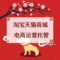 【原天猫团队操作】淘宝店铺天猫商城产品文案卖点提炼详情页文案