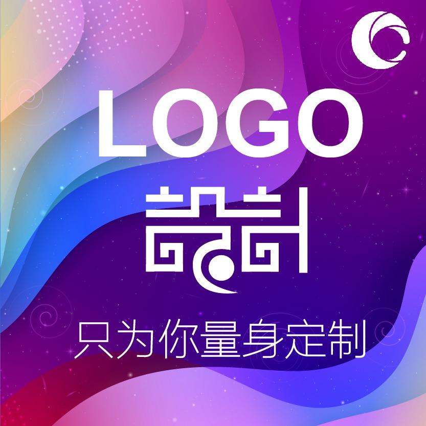 家居建材企业logo设计图文LOGO原创logo设计个性