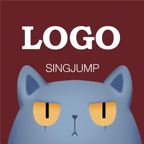 【餐饮行业】深圳LOGO设计 企业品牌设计 资深LOGO升级