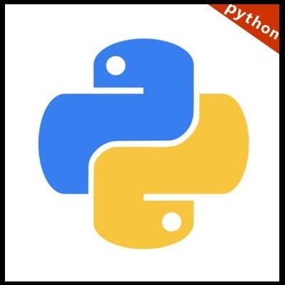 数据抓取_大数据采集_Python采集_Python程序定制