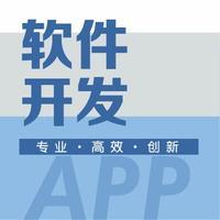 Android/IOS原生/H5混合开发/企业管理/协同办公