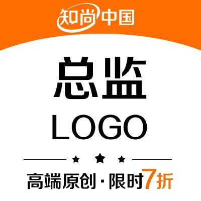 公司LOGO设计产品企业门店标志品牌卡通食品餐饮logo商标