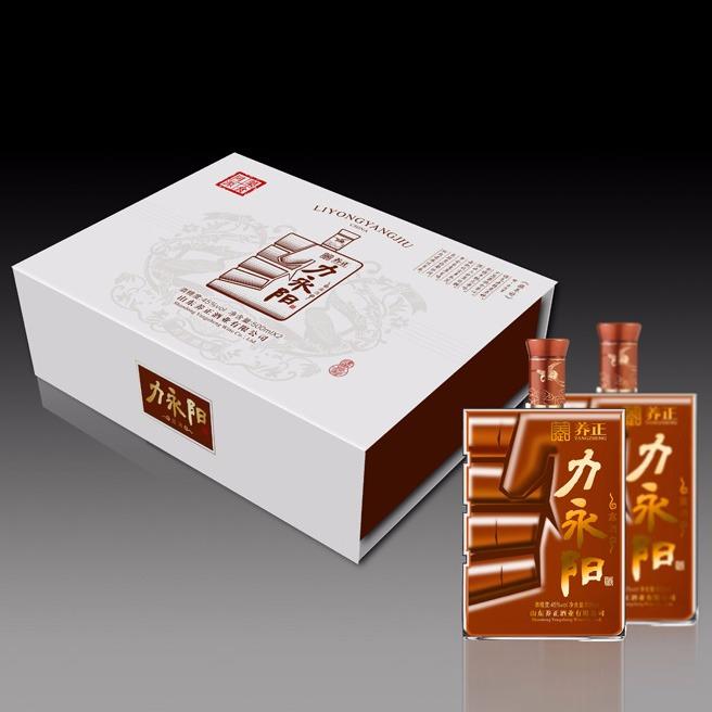 力永阳<hl>包装设计</hl> 保健酒外<hl>包装设计</hl> 酒瓶<hl>包装设计</hl> 外箱<hl>包装设计</hl>