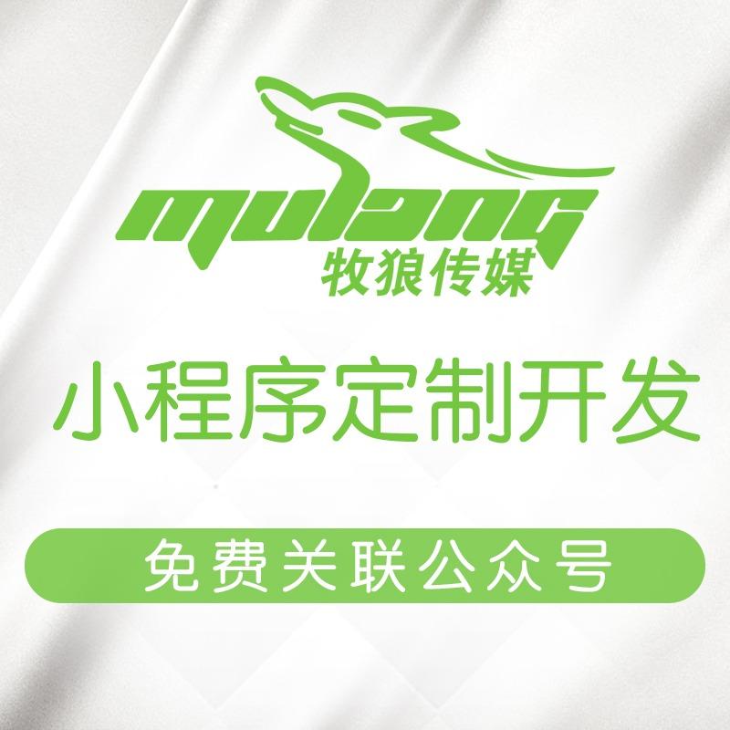 小程序开发设计 微信小程序定制小程序设计开发小程序企业网站