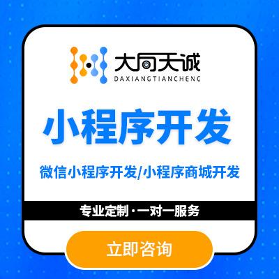 公众号平台开发 微商城分销商城 H5手机站 微信定制开发