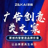 深圳广告投放 策划 广告语撤回创意 策划