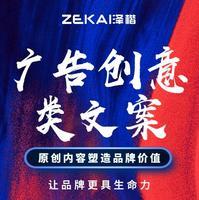 杭州广告投放 策划 广告语撤回创意 策划