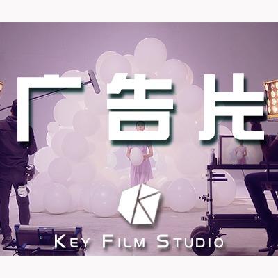 【MV】VR制作/音乐短片/时装短片/歌曲视频/音乐录像带