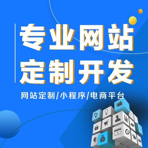 【网站定制开发】购物、电商、分销、返利、商城、网购、服务平台