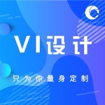 电子家电科技企业 vi设计 企业系统宣传 设计 教育IT  vi设计